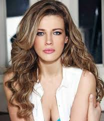 brown eyes hair style hairstyle hairstyle hair color for olive skin tone and brown eyes