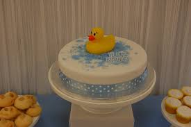 birthday party ideas blog rubber duck sip and see