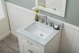 bathroom 48 inch bathroom vanity double sink black modern vanity