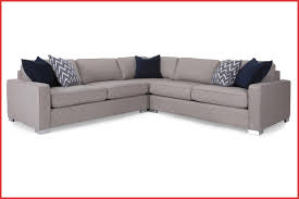linea sofa canapé canapé linea sofa 150217 7 best 135 degree angle sofa images on