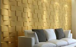 Interior Design On Wall At Home Decorative Blocks For Walls Decorative Blocks For Walls 1000