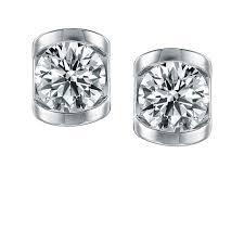 lazare diamond review lazare diamond earrings larry jewelry