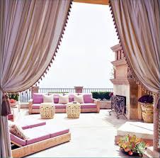 Schlafzimmer Sch Dekorieren Ideen Schlafzimmer Spannend Orientalisches Schlafzimmer Planung