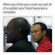 Fake Friend Meme - fake friend meme by hammy123 memedroid