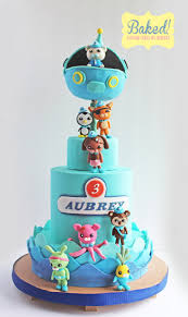octonauts birthday cake octonauts birthday cake cakecentral