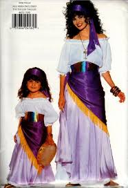 Mother Daughter Halloween Costume 191 Mother Dauther Images Mother Daughters