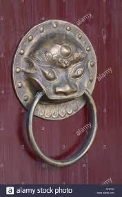door handles 44 sensational decorative door handles pictures