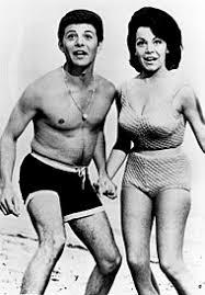 pubic hair in the 1960s bikini wikipedia