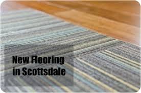 flooring in scottsdale az scottsdale flooring america