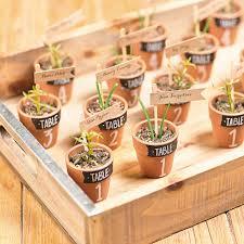 wedding ideas on a budget budget friendly wedding ideas lemonberrymoon