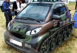lamborghini smart car top cool cars smart car kits