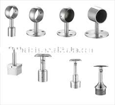 Stair Banister Brackets Stair Handrail Parts Design Of Your House U2013 Its Good Idea For