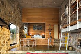 ranch style home interior design ranch style home interior design ideas photos of ideas in 2018