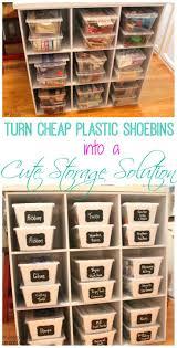 plastic storage cubbies crate storage shelves and cubbies modular