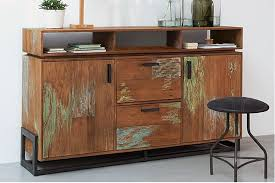 Lateral Filing Cabinets Wood Wood Filing Cabinet Antique Loccie Better Homes Gardens Ideas