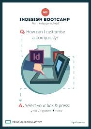 45 best how to indesign images on pinterest reading your life