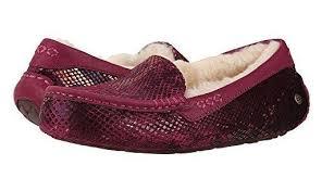 ugg slippers sale black friday best black friday ugg deals cyber monday sales 2018