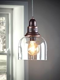 Cool Lamp Shades Glass Pendant Ceiling Lights With Brilliant And 3 Lighting Lamp