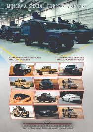 civilian armored vehicles armored cars armored suvs bulletproof cars armoured vehicles