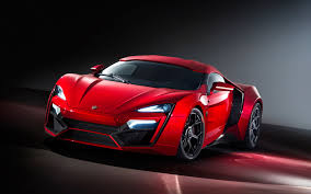 fast and furious wallpaper lykan hypersport hypercar fast and furious car red wallpaper