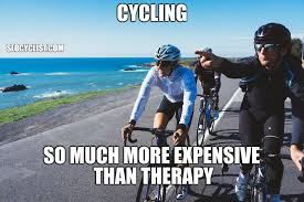 Funny Bike Memes - bicycle meme love our favorite and best funny cycling memes