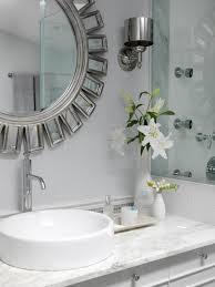 richardson bathroom ideas expensive richardson bathroom ideas 44 just add house plan