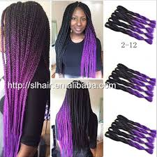 grey marley braid amazing grey marley hair suppliers and manufacturers at of where can