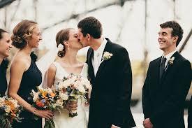 minneapolis photographers minneapolis wedding photographer joanna day photography