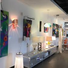 lighting stores sarasota fl light up your life lighting fixtures equipment 1620 n tamiami