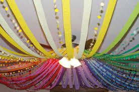 party supplies online design baby shower party ideas order kids party supplies online