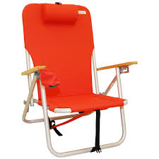 Backpack With Chair Free Beach Chair Sample Durable Beach Chair Supplier Cheap