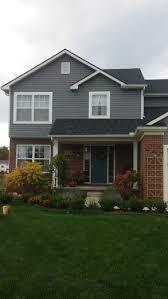 74 best gray vinyl siding images on pinterest vinyl siding