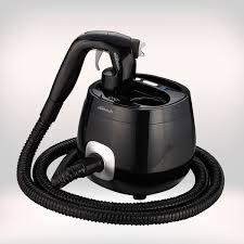 tanning essentials u0027pro v u0027 spray tan system black spray tan store