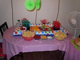 welcome babies twin baby shower cake