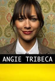 Hit The Floor Kickass - download angie tribeca s01e04 hdtv x264 killers ettv torrent