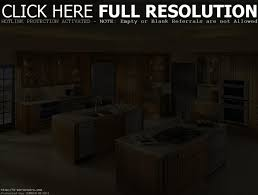 kitchen design lowes best kitchen designs