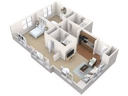 memory care floor plans for assisted living homes in shrewsbury ma