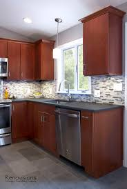 Stainless Steel Kitchen Backsplash by Best 25 Stainless Steel Backsplash Tiles Ideas Only On Pinterest