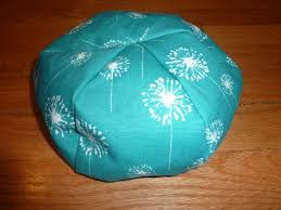 furniture the use turquoise bean bag for you room that will make
