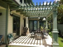 halama beach oceanfront estate kihei maui mccall architects in