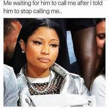 Nicki Minaj Meme - nicki minaj memes kappit