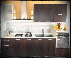 Clever Kitchen Designs Clever Kitchen Ideas Archives The Popular Simple Kitchen Updates