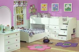 Beds For Toddlers Safe Bunk Beds For Toddlers Ideas U2014 Mygreenatl Bunk Beds