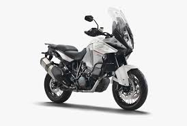 Comfortable Motorcycles Best Touring Motorcycles Gear Patrol