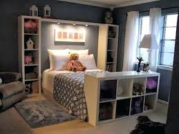 bedroom storage solutions bedroom storage ideas xecc co