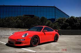 2005 porsche 911 s fs 2005 porsche s 997 mods w low 55000 obo