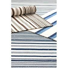Outdoor Rug Square New Navy Stripe Indoor Outdoor Rug Square Outdoor Rug Dash And