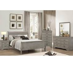 Bel Furniture Houston Locations by Furniture Furniture Stores Morgantown Wv Star Furniture Outlet