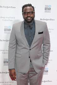 brian tyree henry u0027screamed u0027 after getting his emmy nom