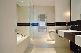 decorating bathrooms ideas bedroom bathroom designs india small bathroom ideas photo